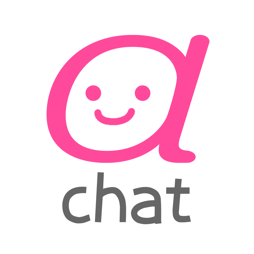 angel chat